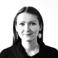 Костина Дарья Юрьевна