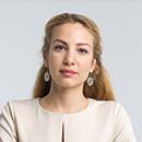 Носова Ксения Филипповна