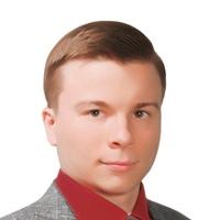 Прохоренко Алексей Владимирович