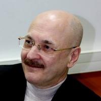Ермолович Дмитрий Иванович