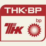 THK BP