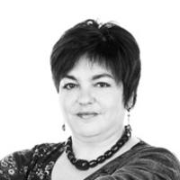 Бруссер Анна Марковна
