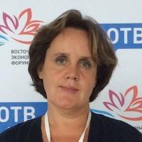 Юшина Елена Владимировна