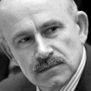 Палажченко Павел Русланович