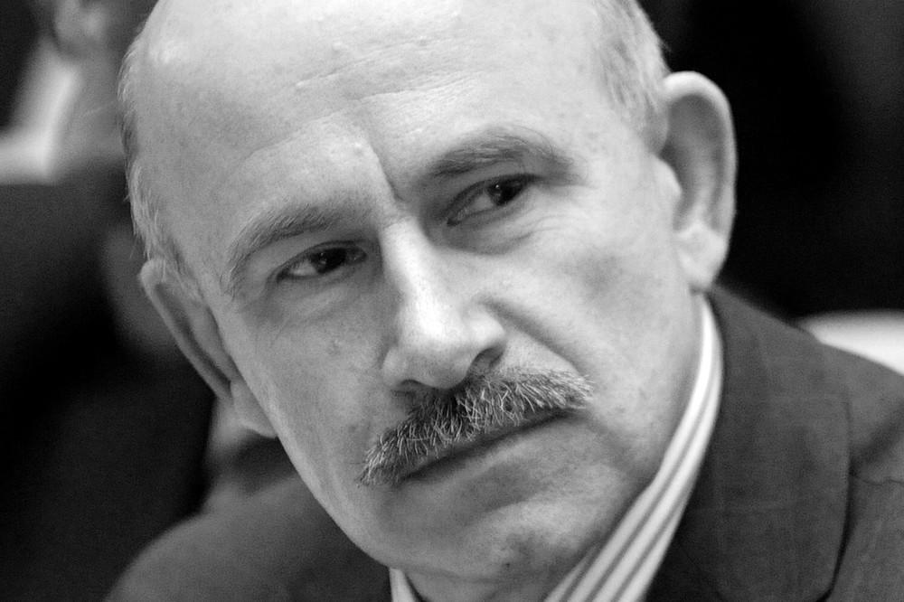 Мастерская П.Р. Палажченко