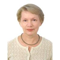 Беляева Татьяна Николаевна