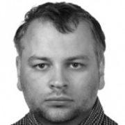 Телушкин Юрий Александрович