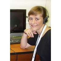 Матрусова Александра Николаевна