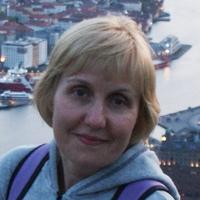 Кобзарева Наталья Игоревна