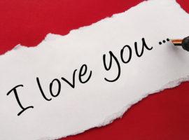 Результаты конкурса «Если Вы влюблены… в перевод!».