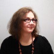 Чиликина Маргарита Валерьевна