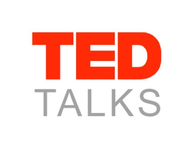 Интенсивный курс английского языка с TED TALKs