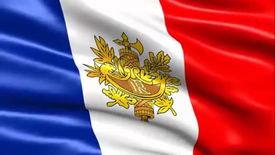 Устный перевод для переговоров. Французский язык. 13-21 августа 2018.