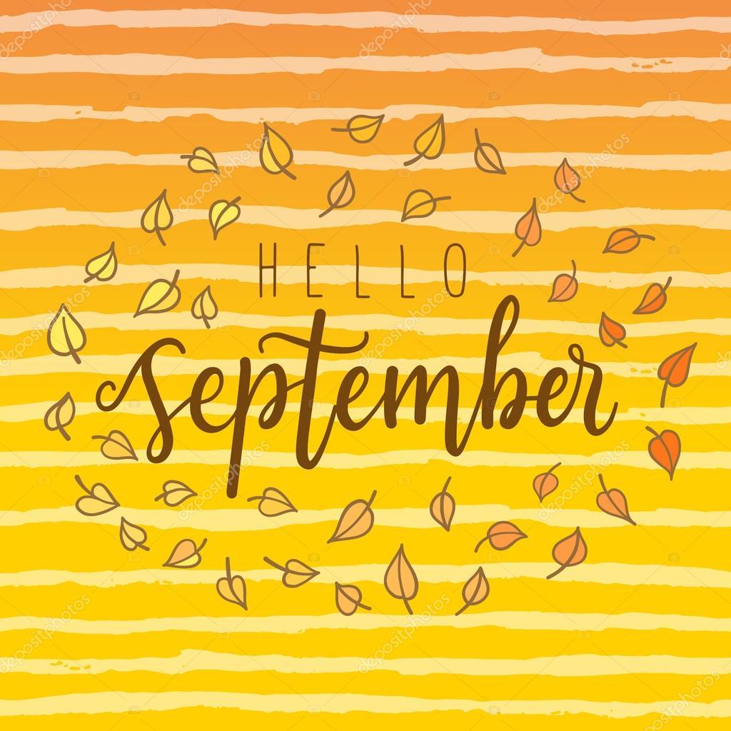 Расписание занятий_сентябрь 2018.