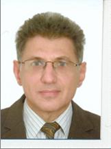 Саакян Левон Николаевич