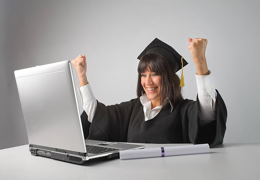 15 апреля 2020 года старт онлайн–курса «Устный последовательный перевод, 1 ступень, 36 ак.ч.» (Блок перевод с английского языка на русский язык)