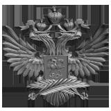 МИД России