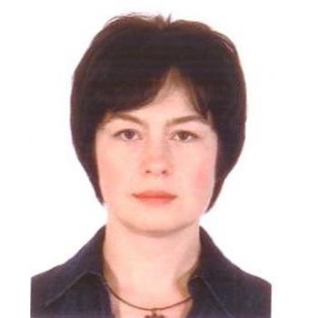 Мусатова-Цоглина